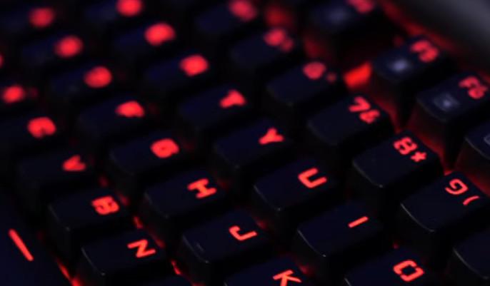 Cómo usar el teclado y el ratón en Xbox Series X o S