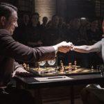 La historia real tras Gambito de Dama, la serie de ajedrez de Anya Taylor-Joy en Netflix