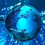 La internet es un servicio público esencial y universal