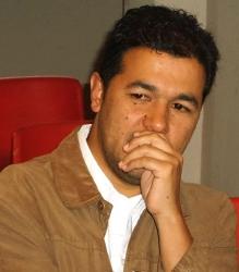 Melquicedec Torres Ortiz