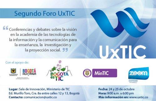 uxtic-foro2-680px-2-34dbf