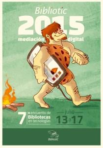 CONCEPTOBIBLIOTIC2015