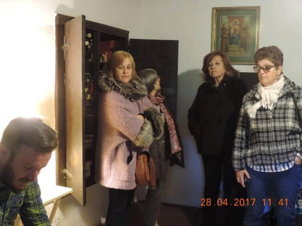 Fundación Uxio_24