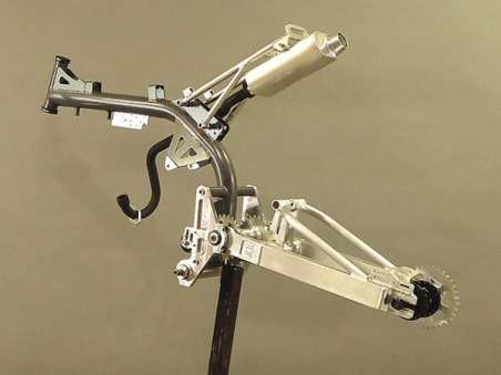 Motoped_frame_kit-600x450
