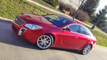Buick-Regal-GS_17