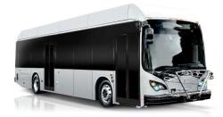 LA Transportation Authority Approves Purchase of 60 Electric Buses From BYD