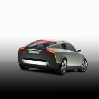 8278_Volvo_YCC_Your_Concept_Car