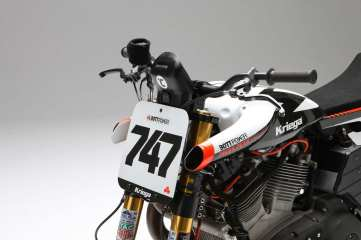 BOTT-XR1R-Pikes-Peak-race-bike-15