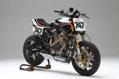 BOTT-XR1R-Pikes-Peak-race-bike-23