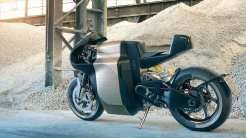 Sarolea-MANX7-electric-superbike-03