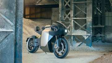 Sarolea-MANX7-electric-superbike-04