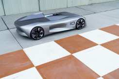 INFINITI Prototype 10 - Photo 05.JPG