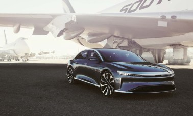 lucid-air-gallery-009