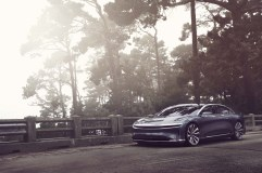 lucid-air-gallery-016