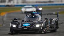 IMSA 2019: Rolex 24 Hours of Daytona Results - FINAL