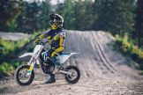 Husqvarna Functional Clothing MY 2020 (2)