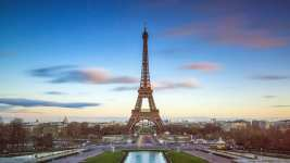 French Gov't Votes to Uphold 2040 Fossil Fuel Ban