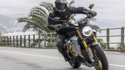 2018-energica-esse-esse-9-first-ride2