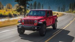 2020-Jeep-Gladiator-Gallery-Exterior-Red-Rubicon-Highway.jpg.image.1440