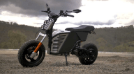 Screenshot_2019-08-31 Fonzarelli unveils new electric motorbike, and takes manufacturing to South Australia The Driven