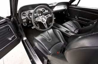 electric-1968-ford-mustang-fastback-interior