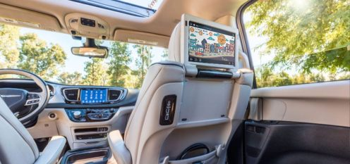 2019-chrysler-pacifica-hybrid-gallery-6-expanded.jpg.image.1440