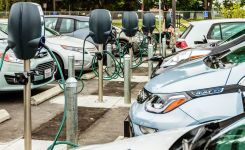 An Interview with Southern California Edison's Director of eMobility, Katie Sloan