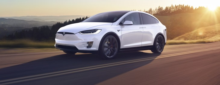 How to Open a Tesla Door – Ultimate Guide For All Models