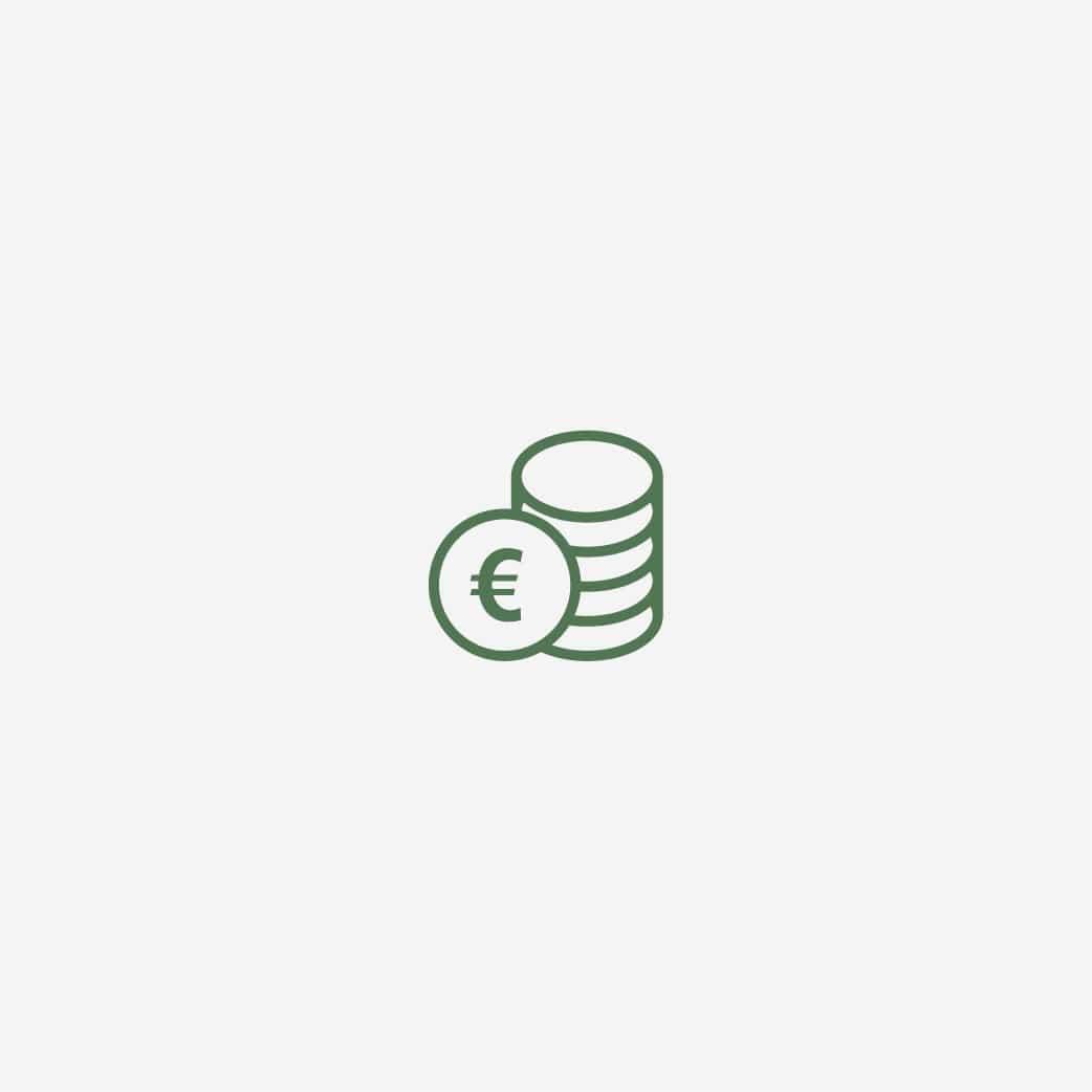 enrgi-GmbH_Icon-Förderungen