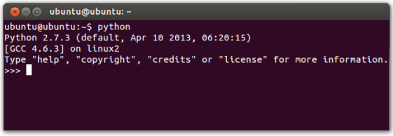 python-273-console-linux