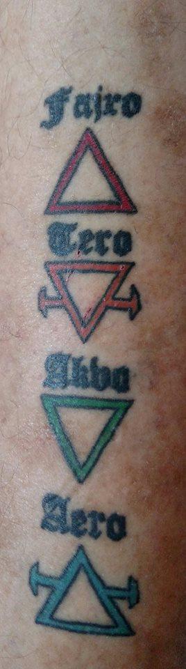 tatuaje-esperanto-elementoj