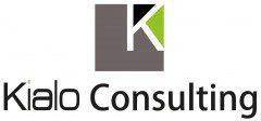 logo-kialo-consulting