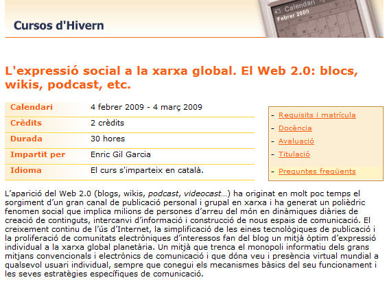 curs_hivern091