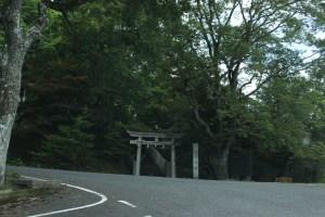 池田山までの行き方