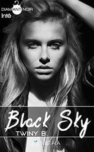 Black Sky Twiny B.