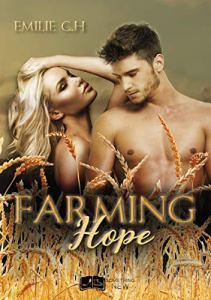 Farming Hope d'Émilie C.H