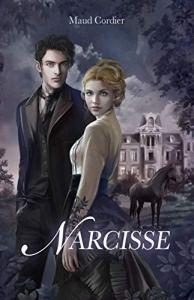 Narcisse de Maude Cordier