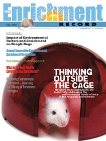 Volume 1 - October 2009