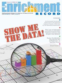 Issue 5 October 2010