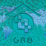 gr8tt.com