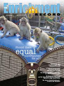 Volume 10 - January 2012