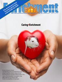 Volume 20 - July 2014