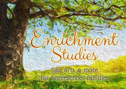 Enrichment Studies