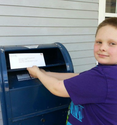 Mailing-My-First-Letter-of-Intent
