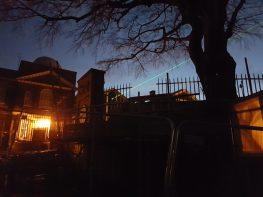 L'osservatorio di Greenwich e l'origine del meridiano