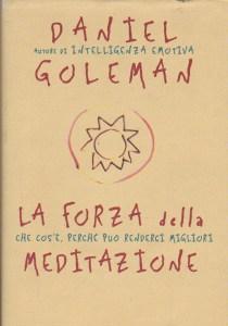 la-forza-della-meditazione