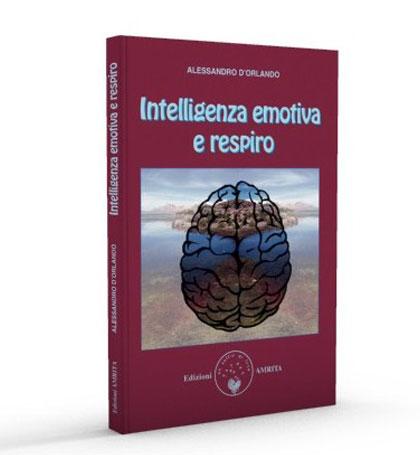 intelligenza emotiva e respiro