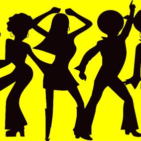 Tanzen.png