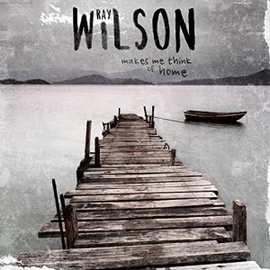 ray-wilson