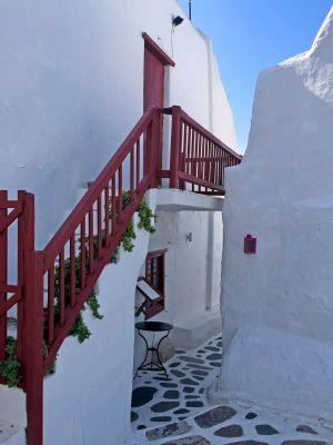 Griechenland2.jpg